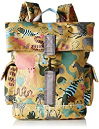 Oilily Oilily Backpack, Portés dos