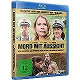 """Mord mit Aussicht, Alle 3 Staffeln plus TV-Film """"Ein Mord mit Aussicht"""""""