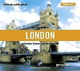 Sprachurlaub in London: zwischen Tower und Notting Hill / Paket