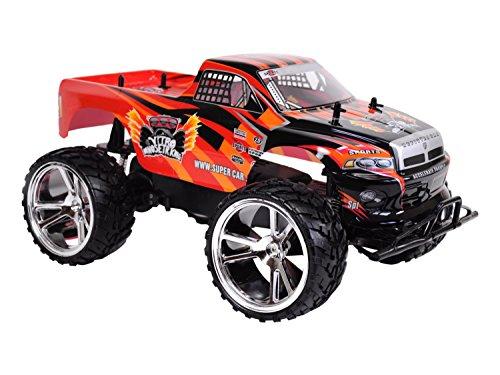 amewi-22095-big-monstertruck-m-110-45cm-farblich-sortiert