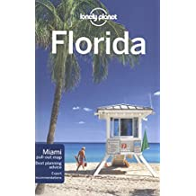 Florida (Lonely Planet Florida)