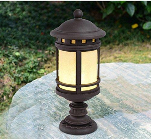 Porte lampe achat vente de porte pas cher for Lampe exterieur etanche