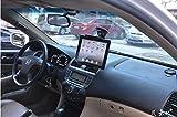 Ipad Car Holders - Best Reviews Guide