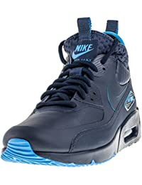 Nike - Air Max 90 Ultra Mid Winter SE - AA4423400 - Size: 43.0