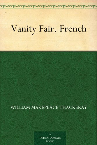 vanity-fair-french-french-edition