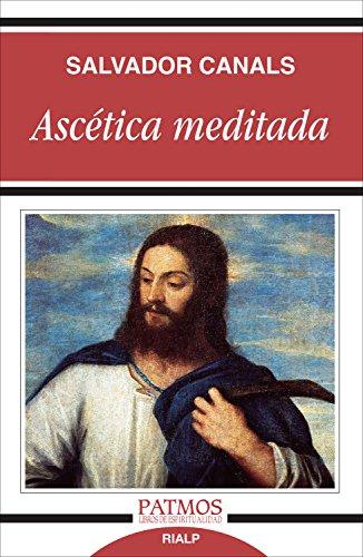 Ascética meditada (Patmos)
