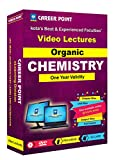 #9: NEET | JEE Video Lectures Organic Chemistry (1 Year) By Career Point Kota
