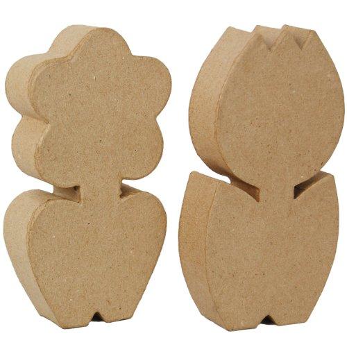 country-love-crafts-papier-mache-clsngp1117-papel-mache