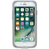 TIGRA SPORT Coque FitClic pour iPhone 7/8 Plus