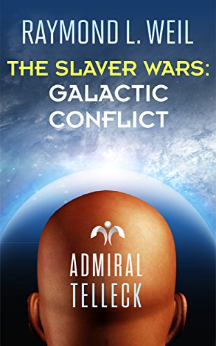 the-slaver-wars-galactic-conflict