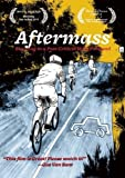 Aftermass: Bicycling in a Post-Critical Mass Portland [USA] [DVD]