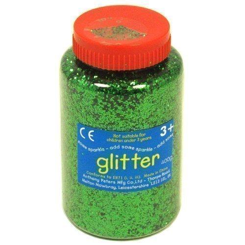 glitter-verdi-per-arte-e-artigianato-barattolo-da-400g