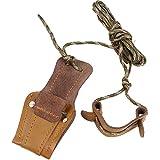 MEJOSER Spannschnur recurvebogen Spannhilfe Bogenspanner Spannschnur Recurve und Langbögen geeignet