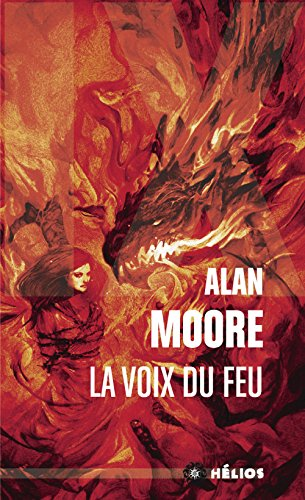 La voix du feu