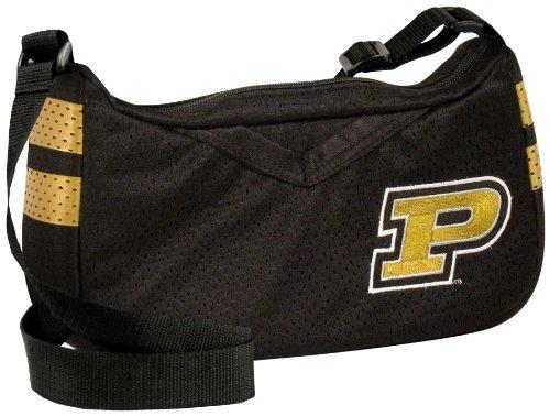 pro-fan-ity-by-littlearth-71004-prdu-ncaa-purdue-university-jersey-purse