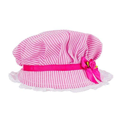 magideal-3-24-mesi-neonato-secchio-cappelli-outdoor-cappello-beanie-sole-estivo-rosa-rosso-unica