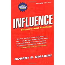 Influence: Science and Practice: United States Edition