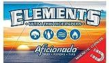 Outontrip ELEMENTS AFICIONADO 1 1/4 size...