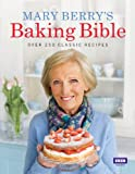 Mary Berry's Baking Bible (English Edition)