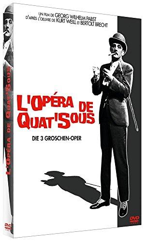 lopera-de-quatsous-edizione-francia