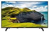 Coocaa 32E2011G 32 Zoll LED Fernseher (81 cm), Triple Tuner (HDMI, CI-Slot, USB, Digital Audio)