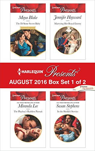 harlequin-presents-august-2016-box-set-1-of-2-the-di-sione-secret-babythe-playboys-ruthless-pursuitm