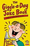 The Giggle-a-Day Joke Book (Child of Achievement Awards)