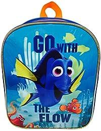 Preisvergleich für Disney B106301 - Pixar Finding Dory Rucksack, 33 cm