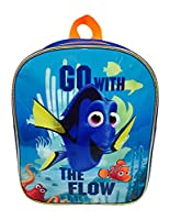Disney B106301 Pixar Finding Dory Junior Backpack