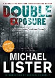 Image de Double Exposure (Remington James Thriller Book 1) (English Edition)