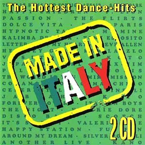 80s-italo-disco-cd-compilation-22-tracks-various-artists-samoa-park-tubular-bells-foreign-affair-ste