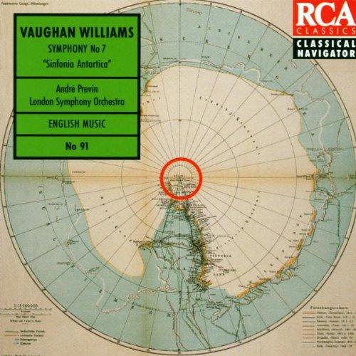 classical-navigator-vol-91-sinfonia-antartica-cello-concerto