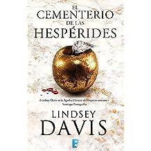 El cementerio de las hespérides