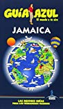 Jamaica Guía Azul (Guias Azules)