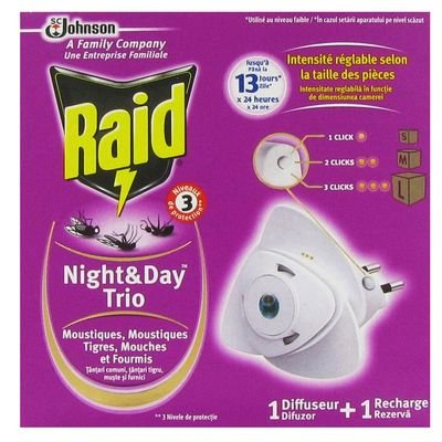 raid-insecticide-diffuseur-electrique-1-recharge-night-day-trio-anti-moustiques-moustiques-tigres-mo