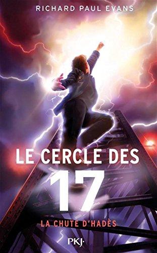 "<a href=""/node/201202"">La chute d'Hadès</a>"