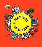 Telecharger Livres Mes metiers du monde (PDF,EPUB,MOBI) gratuits en Francaise