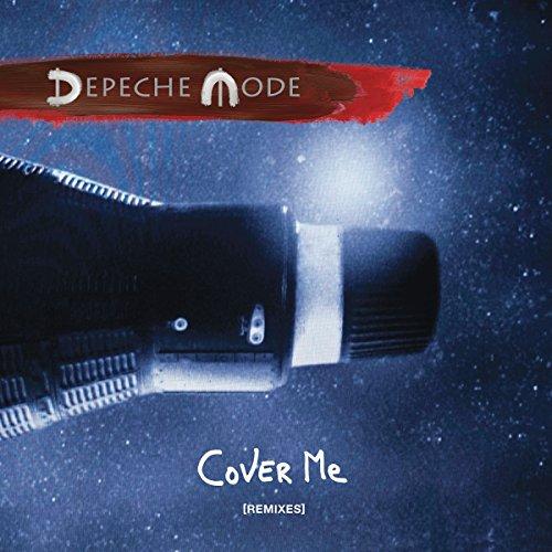 Cover Me (Remixes) [Vinilo]