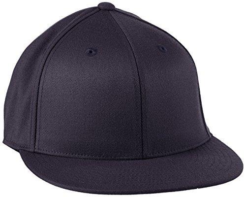 Adult Premium 210 Flexfit Fitted Cap by Flex fit 210 Flex Cap