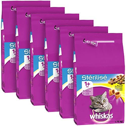 whiskas-croquette-au-poulet-pour-chat-sterilises-1-an-sac-de-175-kg-lot-de-6