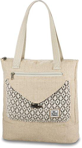 Bag Dakine Frauen Für Messenger (DAKINE Damen Tasche Hemlock, Isabella, 41 x 36 x 10 cm, 18 Liter, 08210017)