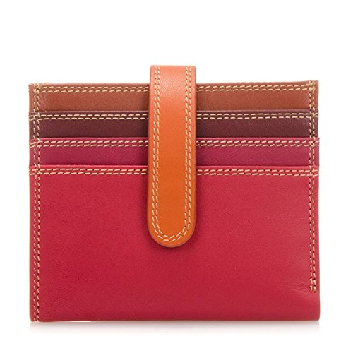 mywalit-leather-small-tab-card-wallet-1222-berry-blast