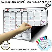 Amazon.es: 3 estrellas y más - Calendarios de pared ...