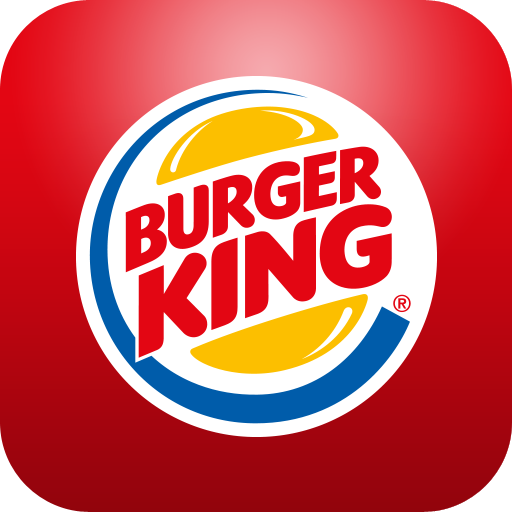 burger-kingr-espana