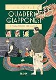 Quaderni Giapponesi - Vol. 2 : Il vagabondo del manga