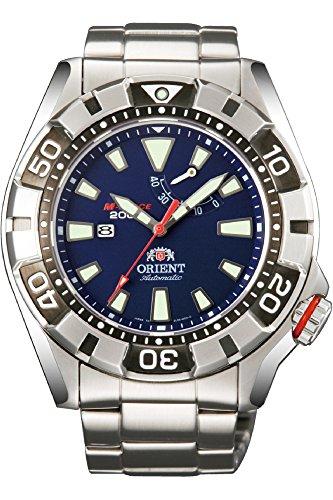 Reloj Orient para Hombre SEL03001D0