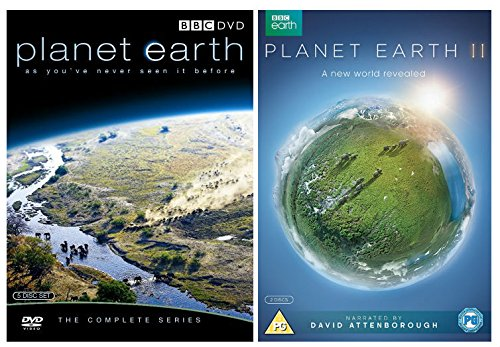 bbc-planet-earth-1-2-collection-david-attenboroughs-complete-planet-earth-series-i-from-pole-to-pole