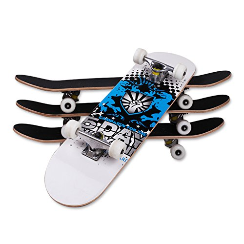 four-wheeled-skateboard-double-rocker-brush-boards-adult-scooter-highway-skateboards-scooter-f