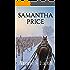 Annie's Faith: Amish Romance (Amish Romance Secrets Book 2)