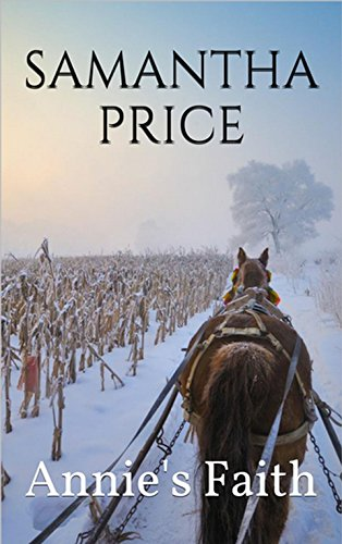 Amish Romance Annie S Faith Clean Amish Romance Series Amish Romance Secrets Book 2